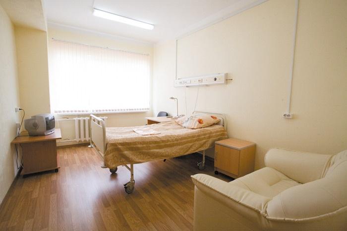 Гастроэнтеролог детская больница волгоград