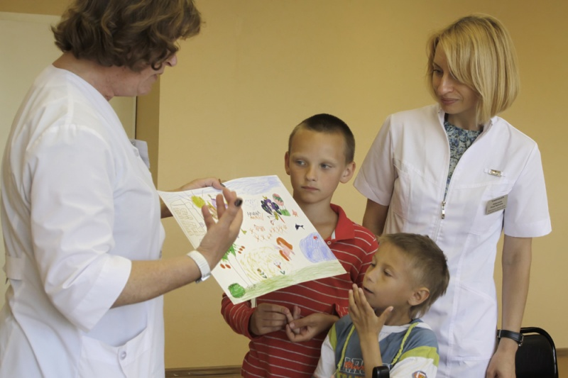 Детская стоматология в поликлинике 2 йошкар-ола