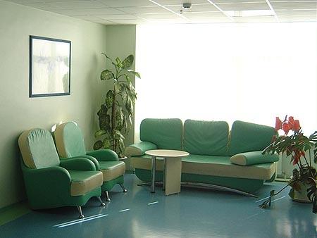Стоматологическая поликлиника 2 харьков сайт