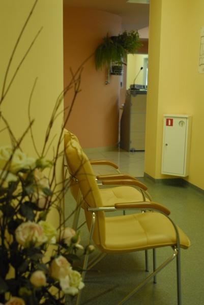 Женская консультация 1 роддом 5 запись к врачу