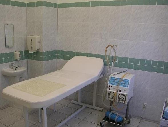 Детская поликлиника г козьмодемьянск