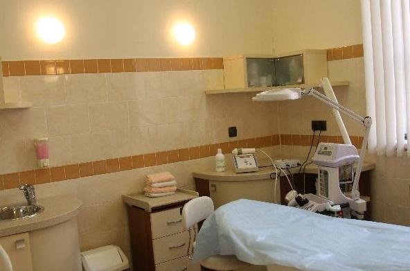 Что такое регистратура в медицинских учреждениях поликлинике