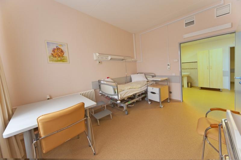 Медицинский центр здоровья и долголетия уфа