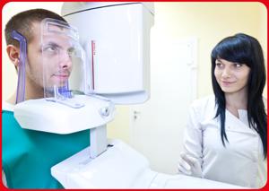 Стоматологическая поликлиника 62 москва платное отделение