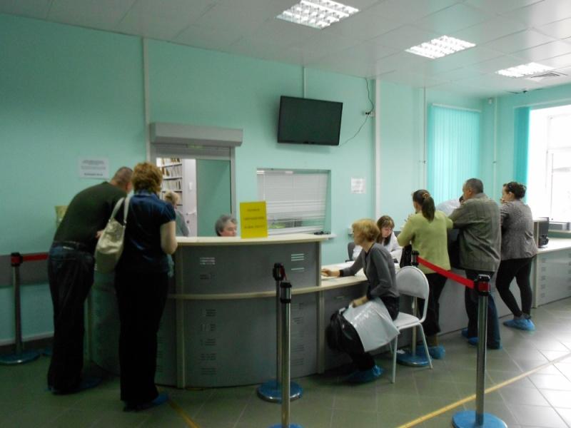Платная госпитализация в ведущие больницы Москвы без очередей