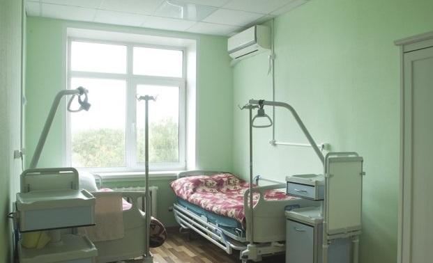 Врач диетолог в Москве Центр похудения доктора Лидии Ионовой
