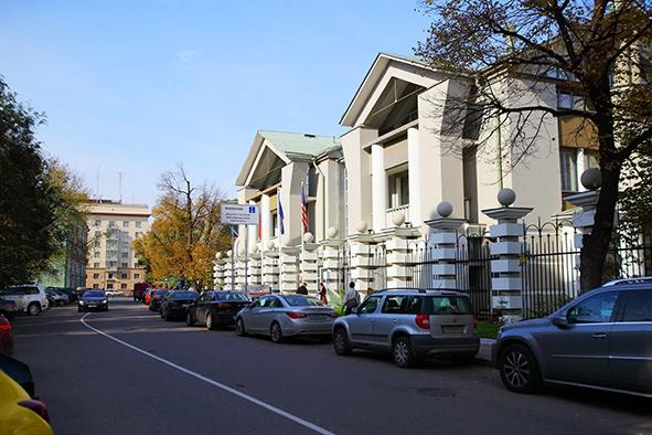 Республиканская офтальмологическая больница чебоксары официальный