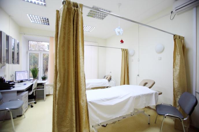 Матросы пос психиатрическая больница