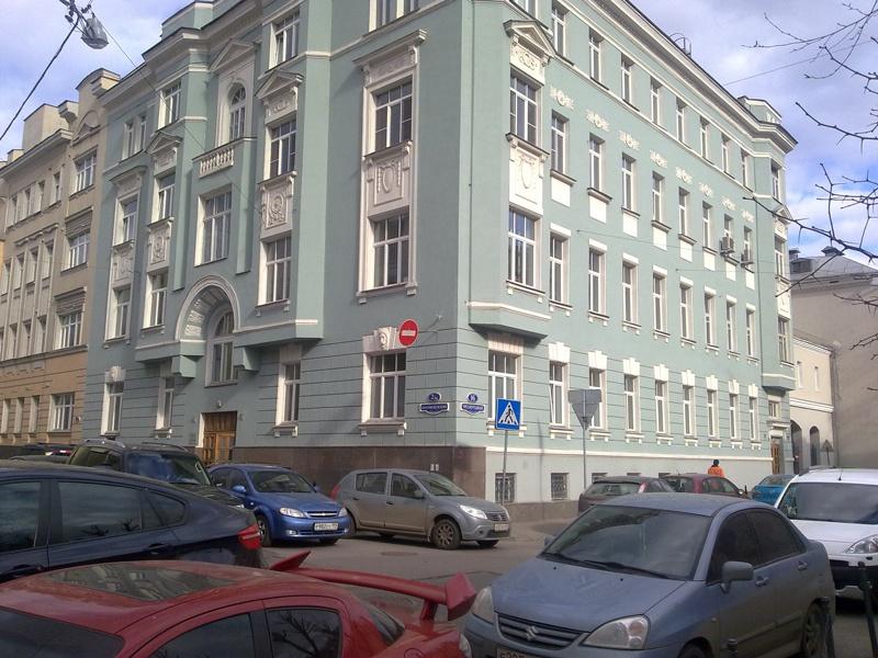 Гбуз детская городская клиническая больница 9 имени г.н сперанского