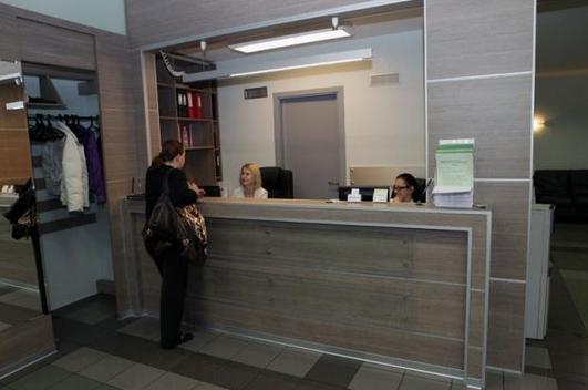 Стоматологическая поликлиника на володарского сызрань запись на прием