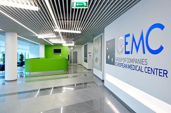 Больницы реорганизация москва