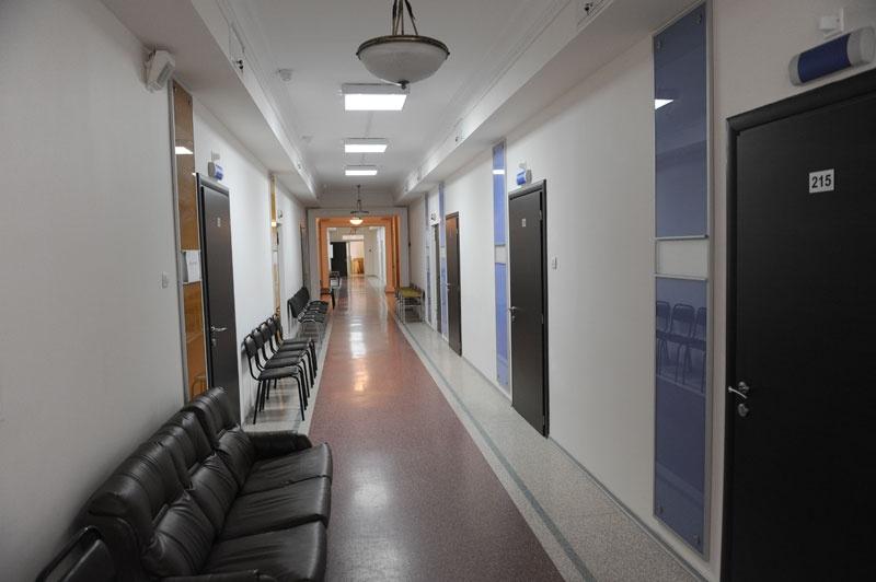 Евразия оренбург медицинский центр официальный сайт