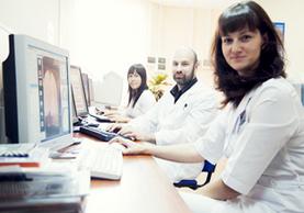 Глаукоматолог ярославль областная больница