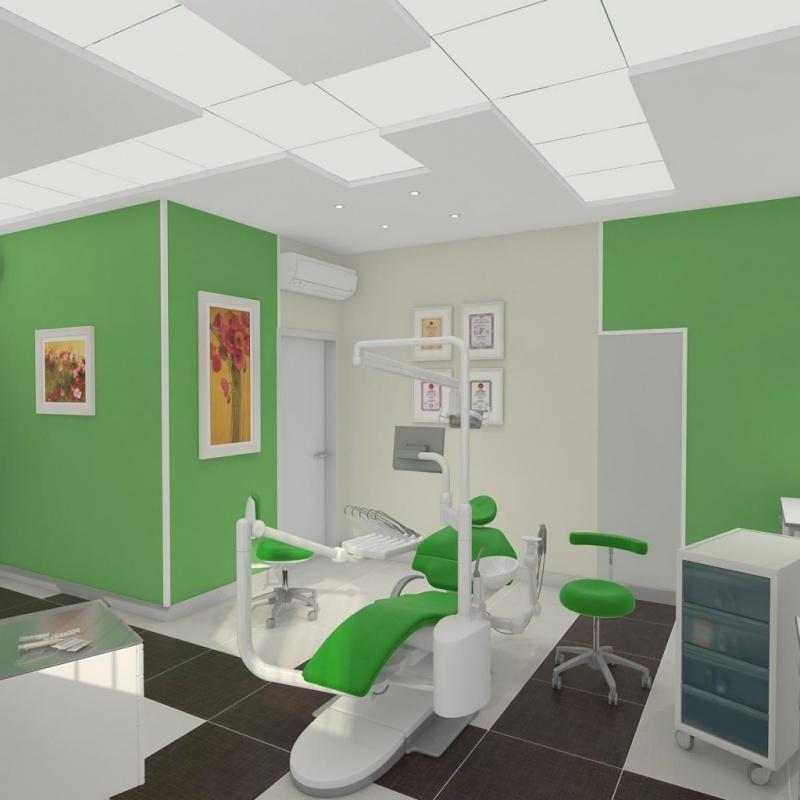 Поликлиника 2 подольск индустриальная официальный сайт