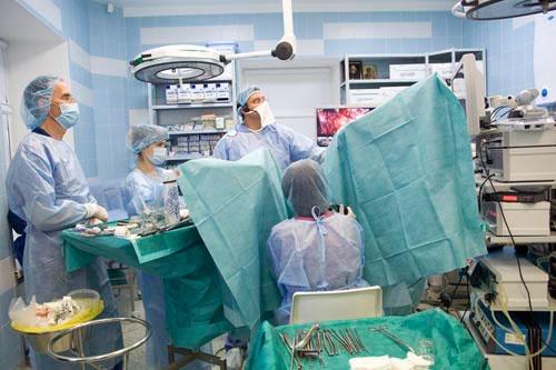 Отзывы о больницах и врачах ростова-на-дону