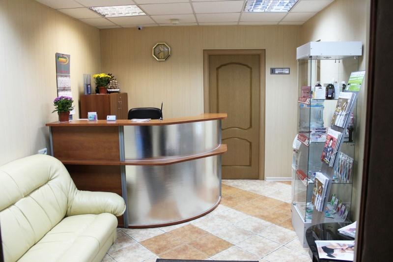 Поликлиника 4 набережные челны расписание врачей терапевтов зяб