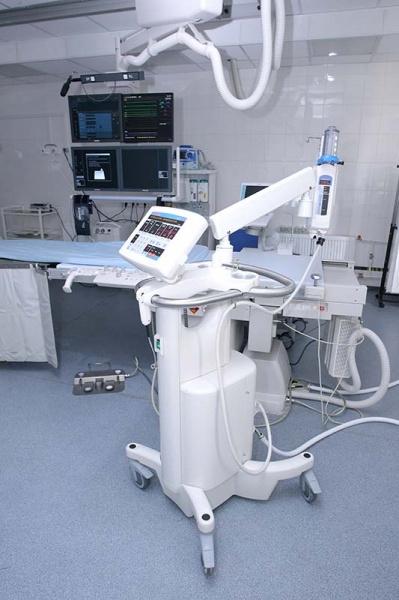 Детская областная стоматологическая больница отзывы
