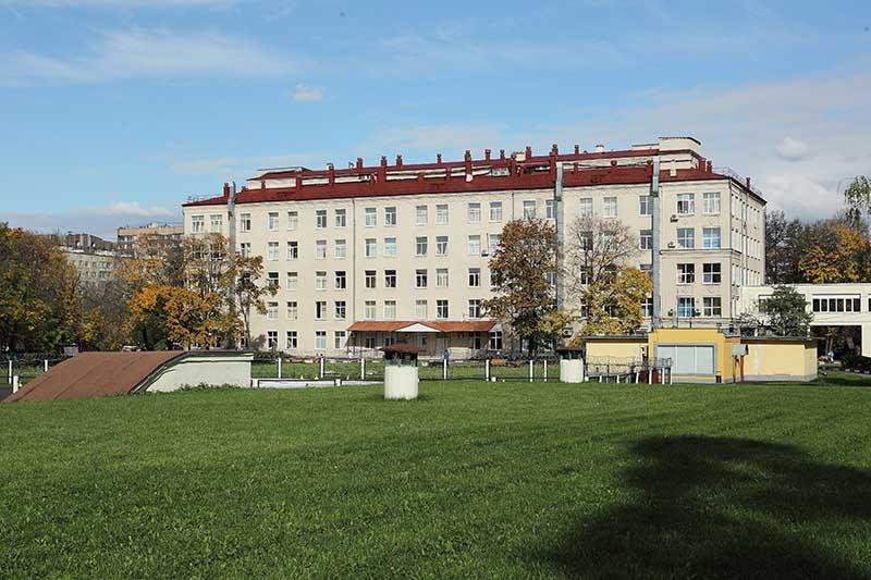 Калужская областная больница платное отделение