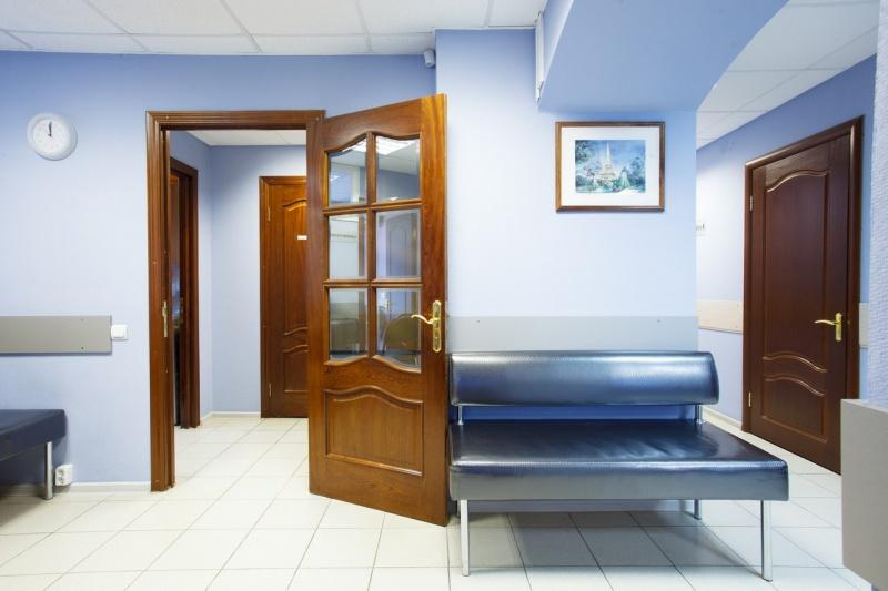 Больница где лечат от алкоголя