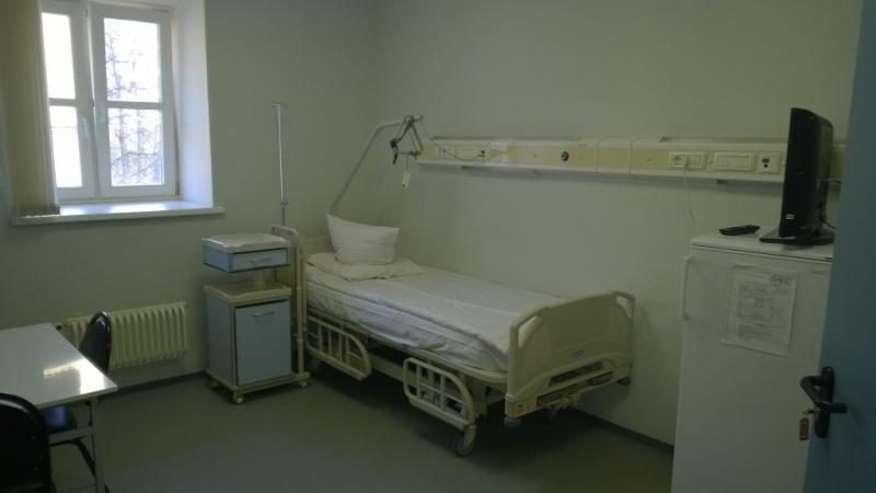 Расписание работы детской поликлиники 4 ростов-на-дону