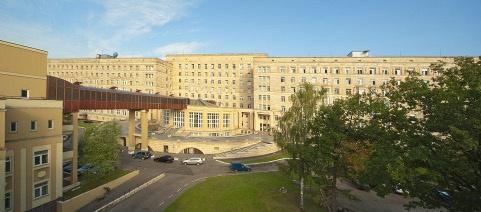 Медицинский центры йошкар-ола официальный сайт