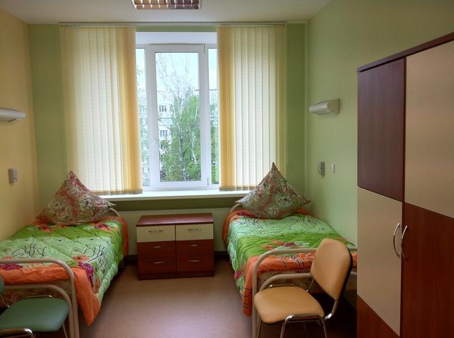 Запись на прием к врачу в вологодской области через интернет