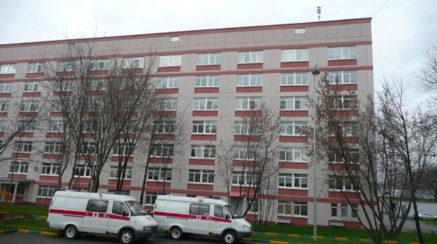 Записаться на прием к врачу поликлиника 100 невского района