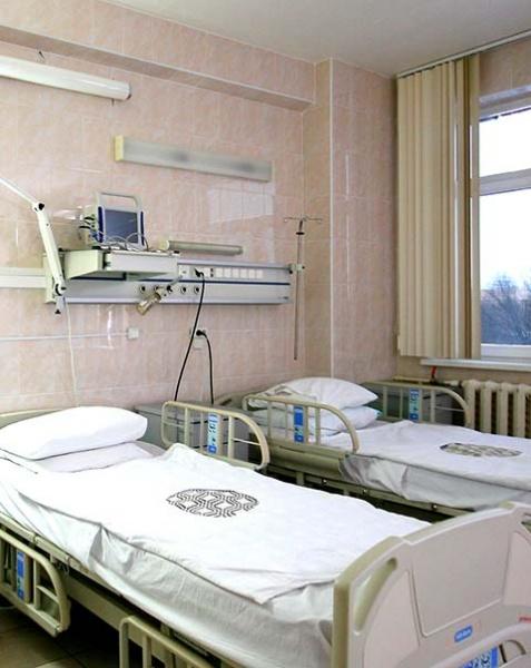 Расписание врачей в детской поликлинике в южно сахалинске