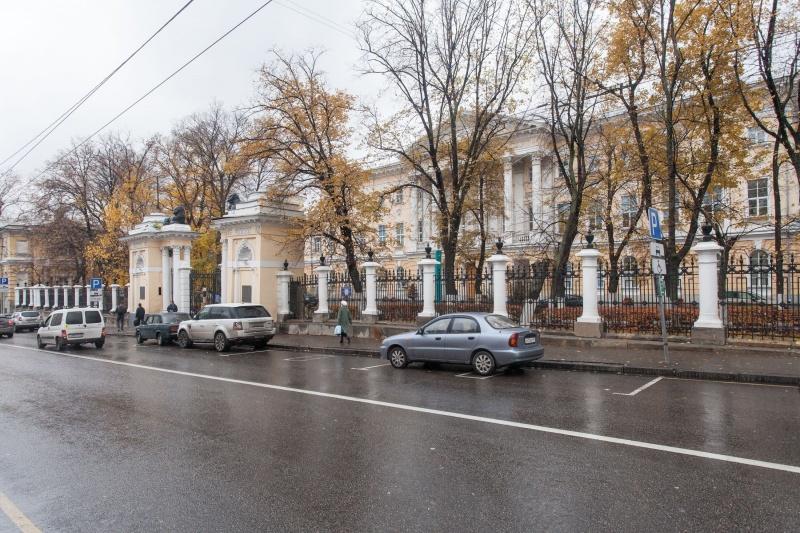Поликлиника 25 невского района спб официальный сайт
