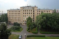 Детская областная больница анненки телефоны