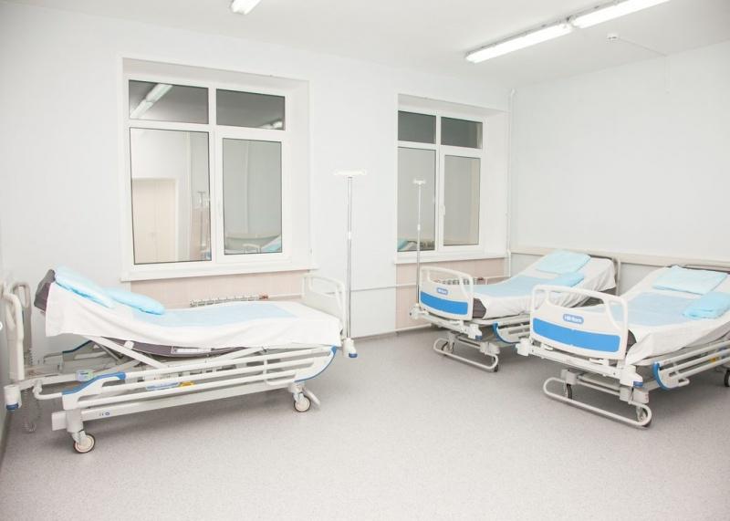 Переславль-залесский официальный сайт больницы
