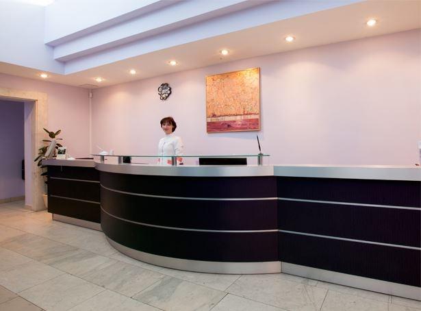 Клиника 21 века санкт-петербург все адреса
