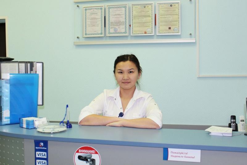 Медицинский центр на александра невского 9 отзывы