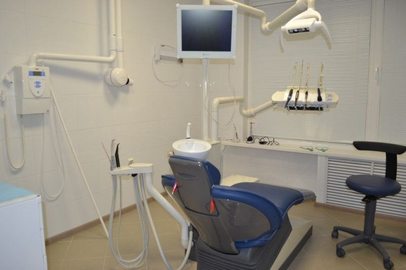 Медицинский центр ава петер санкт-петербург