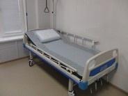 17 больница в солнцево официальный сайт часы приема