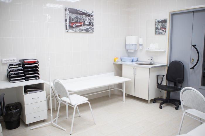 Ветеринарная клиника манол на ленинском