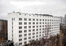 Городская клиническая больница  50 на ул Вучетича д 21